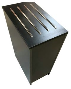 Retail Counter Pod or Basket Drop