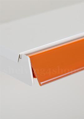 Shelf Edge Price Strips